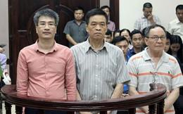 Tham ô 255 tỷ đồng, Giang Kim Đạt vẫn có cách để thoát án tử?