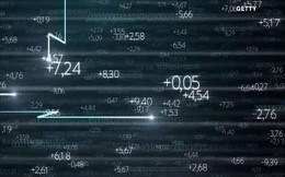 Tăng 1.400% từ đầu năm đến nay, đối thủ của bitcoin có tiềm năng ra sao?