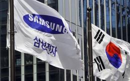 Samsung gửi thư trấn an nhân viên sau án tù của Lee Jae Yong