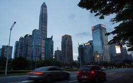 Nghịch cảnh phân hóa giàu nghèo ở Trung Quốc