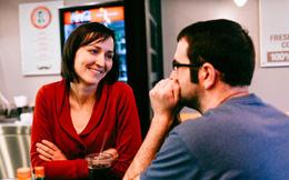 5 kế hoạch tài chính bạn nhất định phải chuẩn bị trước khi bước sang tuổi 40