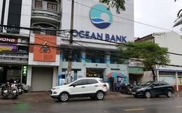 Chưa rõ trách nhiệm vụ mất hơn 400 tỷ tại OceanBank Hải Phòng