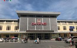 Đề xuất xây nhà 70 tầng ở ga Hà Nội: Bộ GTVT chính thức lên tiếng