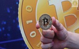 Nếu bitcoin đạt 6.000 USD: Mua hay không mua?