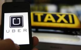 Uber, Grab không đáp ứng điều kiện nộp thuế VAT phương pháp khấu trừ