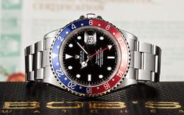 Rolex, Patek Philippe hay bất kỳ chiếc đồng hồ cao cấp nào cũng đều cần bảo quản đúng cách để luôn tốt như mới