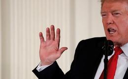 Tới Trung Quốc, ông Donald Trump sẽ nói gì với Chủ tịch Tập Cận Bình?