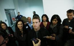 Facebook ẩn bài viết trên News Feed làm giảm tương tác, nhưng người dùng bình thường và bán hàng online sẽ không bị ảnh hưởng