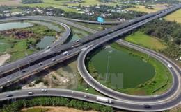 Cao tốc Bắc-Nam: Nhiều con số chưa thuyết phục