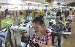 Giảm lương hưu của lao động nữ: Hồi hộp đợi chờ!