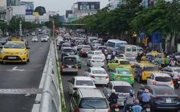 Đề xuất giải pháp thu phí ở 2 đầu đường Trường Sơn