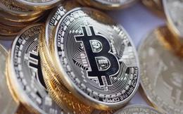 Bitcoin - đồng tiền số hot nhất thế giới giảm hơn 1.000 USD trong chưa đầy 48 giờ, vì nhà đầu tư ào sang một đồng tiền khác