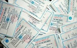 Đổi thẻ BHYT theo mã số BHXH: Ưu tiên thẻ hết giá trị sử dụng trước 31-12