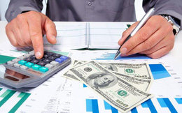 """Tuyệt chiêu giúp bạn quản lý tài chính hiệu quả: Chơi trò chơi có trách nhiệm mang tên """"Đầu tư"""","""