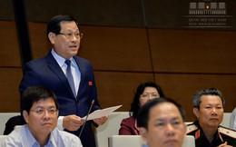Tranh luận việc yêu cầu nước ngoài đặt máy chủ tại Việt Nam