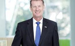 Không còn đại diện vốn cho Standard Chartered, Phó Chủ tịch ACB rời nhiệm sở