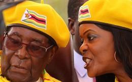 Bí mật cuộc chính biến khiến Tổng thống Mugabe mất quyền lực