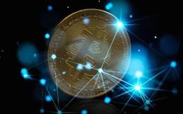 Giá bitcoin tăng hơn 19% trong 24 giờ, chạm sát mốc 15.000 USD
