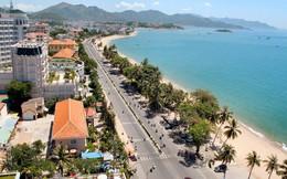 52 dự án bất động sản tại Nha Trang đang thế chấp ngân hàng