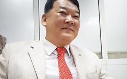 """Samsung chưa có ý định khởi kiện IPEN vụ bị cáo buộc """"đối xử tệ với công nhân"""""""
