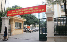 Bộ Tài chính phản hồi về việc có 906 quan chức cấp cục, vụ
