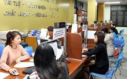 Cục Thuế Hà Nội công khai 145 doanh nghiệp nợ thuế phí, tiền thuê đất