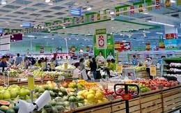 Việt Nam thuộc top 6 thị trường bán lẻ thu hút nhiều vốn đầu tư nhất