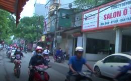 """Gần 200 hộ dân vướng quy hoạch treo ở phường Mễ Trì: """"Nếu quy hoạch không còn phù hợp thì cần điều chỉnh"""""""