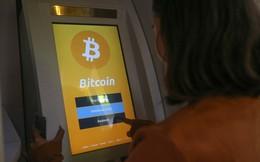 Thanh toán bằng bitcoin dù bị cấm