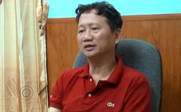 Một bị can trong vụ án liên quan Trịnh Xuân Thanh tử vong