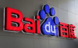 """Nhìn Baidu đi xuống ai cũng nghĩ họ chỉ là hổ giấy, nhưng""""Google Trung Quốc"""" đang nuôi mộng bá vương với hướng đi rất bài bản"""