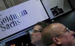 Goldman, Morgan Stanley phát tín hiệu rời London do Brexit