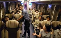 Chủ tịch Đường sắt: Giảm giá vé tàu, cạnh tranh với máy bay