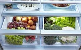 Mua thực phẩm ngon không bằng bảo quản đúng cách: Hãy xem bạn đã làm đúng chưa?