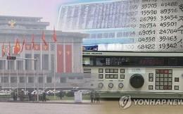 Triều Tiên học cách thử nghiệm hạt nhân từ Mỹ?