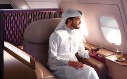 """Hành trình """"lột xác"""" của Qatar, nơi dân sống không cần đóng thuế, chết đã có Chính phủ lo"""