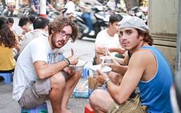"""CNN """"lên list"""" 10 món ăn đường phố siêu phổ biến lại ngon nức tiếng của Việt Nam"""