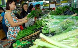 'Việt Nam chưa thể làm như các nước được'
