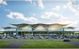 Hoàn thành và đẩy nhanh tiến độ nhiều công trình hạ tầng giao thông miền Trung