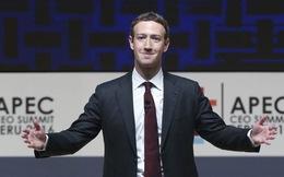 Mark Zuckerberg từng suốt cả năm chỉ đeo một chiếc cà vạt, lý do đằng sau sẽ khiến bạn phải ngả mũ trước cha đẻ Facebook