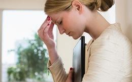 Tìm ra một nguyên nhân mới gây đau tim, đột quỵ: Rất nhiều người đang mắc phải