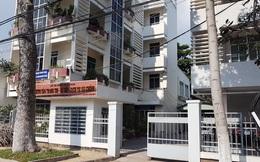Thanh tra hàng loạt vụ đấu thầu khuất tất ở Tiền Giang