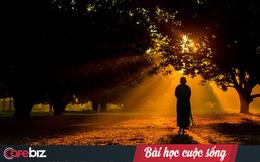13 nguyên tắc của cuộc sống: Hiểu được một nửa cũng đủ giúp bạn an nhiên tự tại vượt qua mọi nghịch cảnh