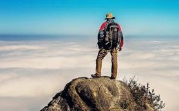 Bạn là sản phẩm từ những thói quen của chính bạn, muốn thành công hãy tạo những thói quen tốt như những người thành công
