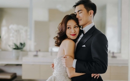 Đám cưới tốn kém và kỳ công không thua sao nổi tiếng hay con nhà tỷ phú của nữ blogger thời trang