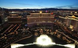 Khám phá dịch vụ siêu xa xỉ trị giá 250.000 USD/đêm tại Las Vegas chỉ dành cho giới siêu giàu