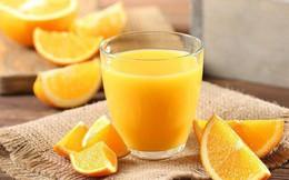 8 loại thực phẩm không bao giờ nên ăn khi đang bị bệnh