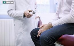 """5 lời khuyên cực kỳ hữu ích giúp bạn đối mặt với """"tin dữ"""" khi bị chẩn đoán ung thư"""