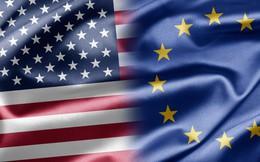 """Vì sao cả thế giới lại cảm nhận được """"Hiệu ứng Brussels""""?"""