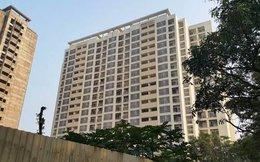 Xây dựng 191 dự án nhà ở cho người thu nhập thấp